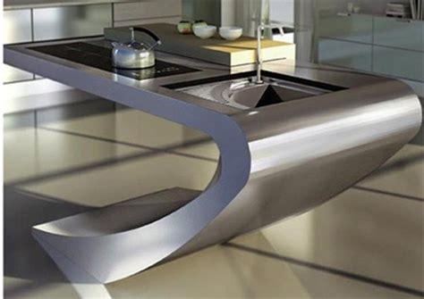 kitchen sink design ideas 22 modern sinks bringing unique design into bathroom and