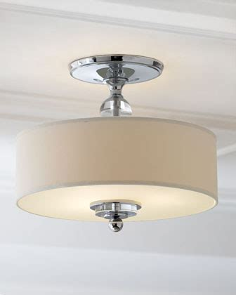 simplistic ceiling fixture traditional ceiling