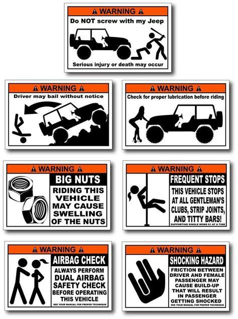 texas jeep stickers best 25 jeep stickers ideas on pinterest jeep life