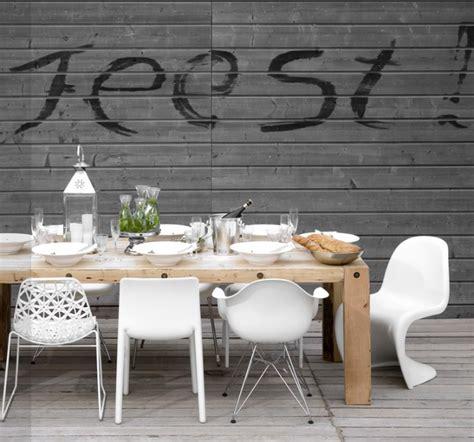 table et chaises design salle à manger l 39 de combiner sa table avec plusieurs