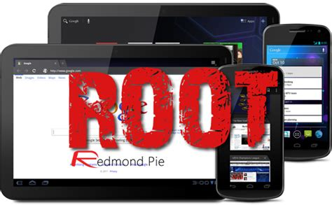 should i root my phone why should i root my android smartphone or tablet