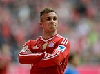 Arsenal v Bayern Munich: Arsenal given boost with news that Xherdan Shaqiri and Franck Ribery ruled out of first leg   The Independent