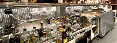 Bar Supplies by Bar Equipment Bar Supplies Farmingdale Ny
