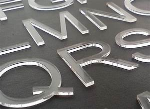 knomad signs graphics pty ltd gt signage gt office signage With laser lettering