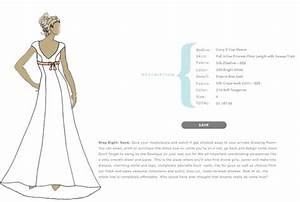 design your own wedding dress With design your own wedding ring game