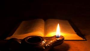 psalm 119 youtube With lamp and light bible