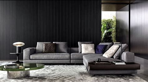 designer sofas günstig 20 new modern and comfortable sofa designs