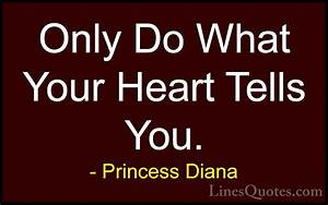 Princess Diana Quotes And Sayings (With Images ...