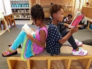 Montessori Academics