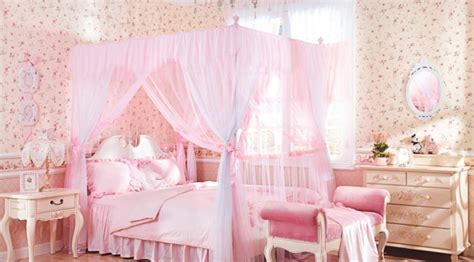 Une Chambre De Princesse How To Measure Width For Ready Made Curtains Curtain Designs Kitchen 7 5 Tonne Sided Vehicle Hire Do I Work Out Much Fabric Need Pinch Pleat Penn State Window Blackout Bedroom Ireland Side Hooks Header Tape Cord