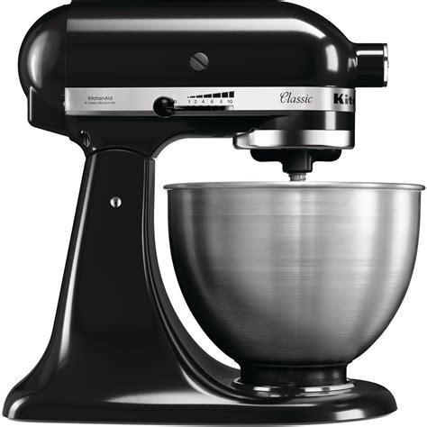 mixer cuisine kitchenaid 4 3 l mixer keukenrobot 5k45ss kitchenaid