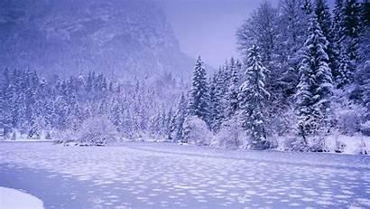 Winter Desktop Landscapes Wallpapers Wallpapersafari Hdcom Wwwwallpapers