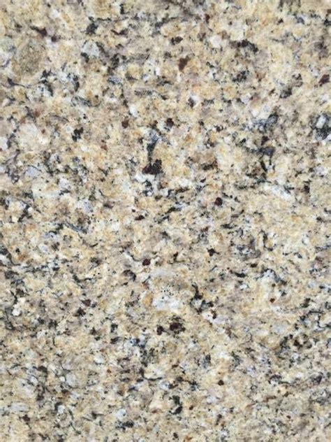 venetian gold granite ideas  pinterest  white kitchen cabinets granite