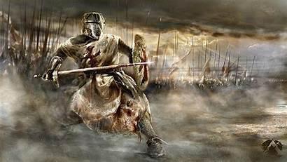Crusaders Iphone Wallpapers Wallpaperaccess Templar Knight