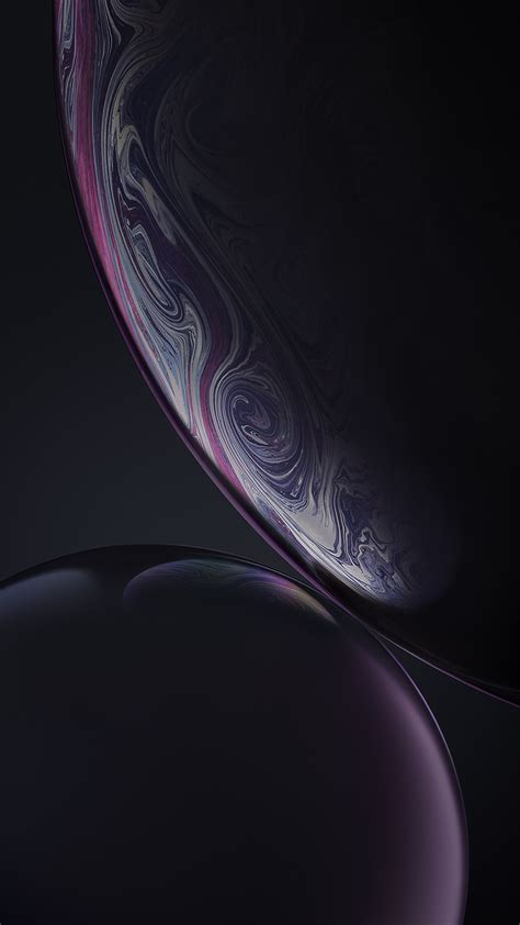 Iphone Xs Wallpaper by Wallpapers Iphone Xs Iphone Xs Max And Iphone Xr