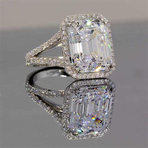 Large Man Made Diamond Rings  Wedding, Promise, Diamond. Norse Engagement Rings. Premature Baby Rings. Round Classic Engagement Rings. Baby Foot Rings. Diamond Side Engagement Rings. Zircon Rings. Tolbert Wedding Rings. Nose Rings 2017 Rings