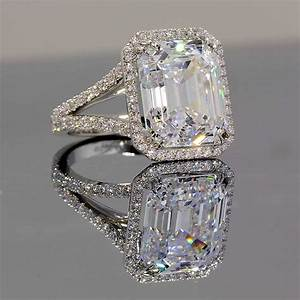 Best engagement ringengagement rings engagement rings for Hottest wedding rings
