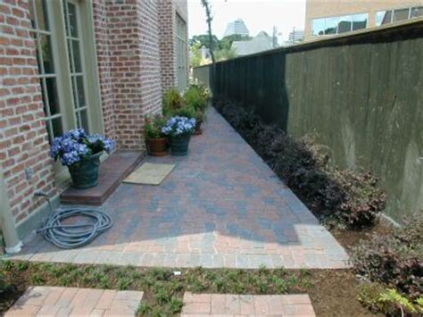Houston Paver Patios Houston Landscaping Pavestone Pavers. Patio Slabs Oxfordshire. Gensun Patio Furniture Online. The Patio Restaurant Vero Beach Fl. Outdoor Winter Decorating Ideas. Patio Space Dividers. Outdoor Patio Furniture In Ontario Ca. What Is Patio Paint. Patio Furniture Design Plans