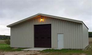 metal buildings steel buildings steel building prices With cheap shop building kits