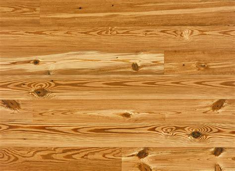 Pine Sol On Engineered Wood Floors by 100 Engineered Longleaf Pine Flooring Prefinished