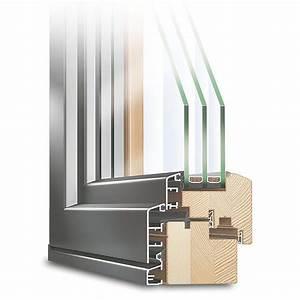 Fensterläden Kunststoff Preise : enjoyable design alu fenster bill steward ~ Articles-book.com Haus und Dekorationen