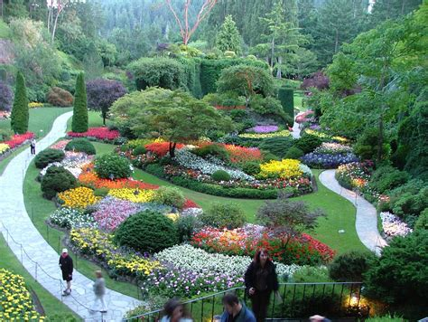Discount Coupons Passes And Tickets For Victoria Bc