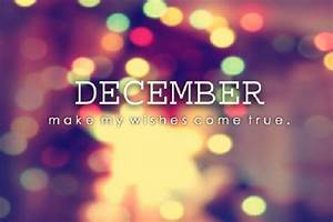 December Wishes - Gagthat!