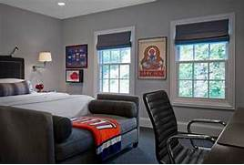 Apartment Bedroom Ideas For Guys by Mens Bedroom Ideas For Apartment