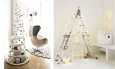 cuisine idees de decoration a ffttyy idee deco noel idee