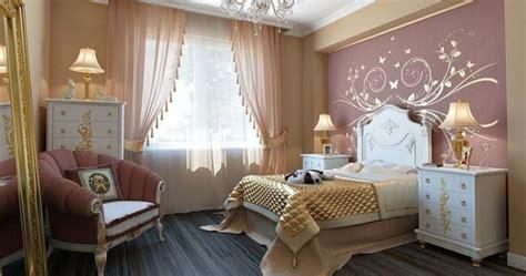beautiful bedrooms  custom drapes