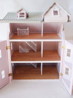 dollhouse kids bookcase white pink foremost dollhouse kids bookcase white pink foremost dollhouse