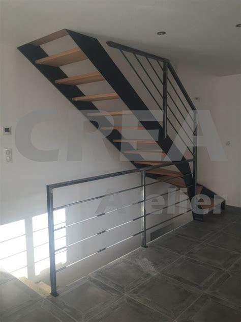 escalier a la franaise 1000 ideias sobre limon escalier no escalier design limon d escalier e degraus de