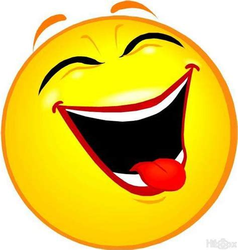 Why laughing makes you feel so good - Science in Our World ...