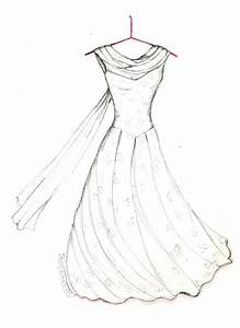 Wedding Dress Coloring Pages Az Coloring Pages | Coloring ...