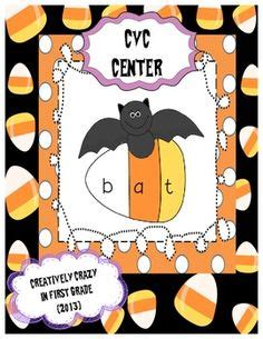 halloween printables educational images