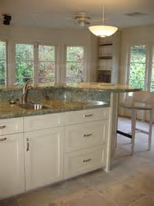 sage green cabinets traditional kitchen san