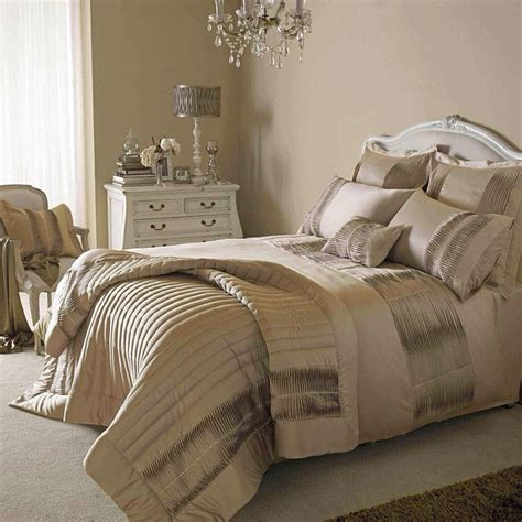 Champagne Coloured Bedroom  Home Ideas Pinterest