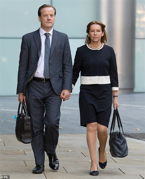 Charlie Elphicke weeps as he tells court how he LIED to ...