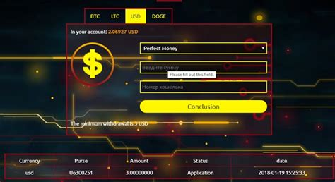 cloud ghs scam amerty new cloud mining 100 ghs bonus earn free
