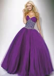 purple long prom dresses 2013 inofashionstyle com