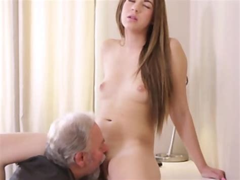 Sexy Czech Student Fucked By Her Tricky Old Teacher On The Desk Free Porn Videos Youporn