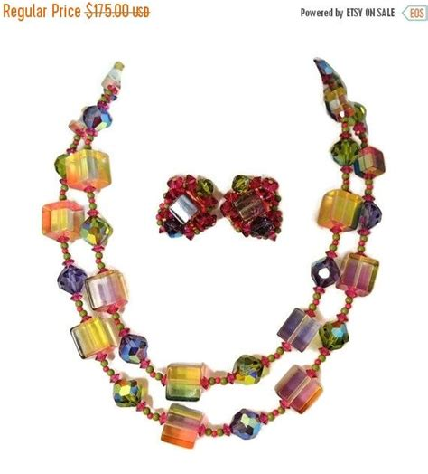52 best Vendome Jewelry images on Pinterest