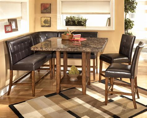 bar style kitchen table inspirational kitchen bar tables new table ideas table
