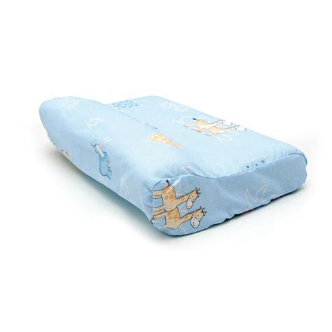 Cuscini Cervicali - cuscini per cervicali in vendita pilates shop