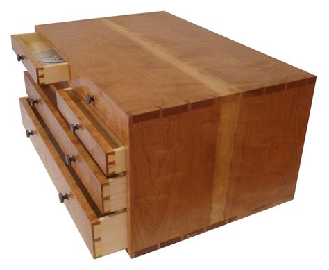 homemade wood tool box woodworking plans