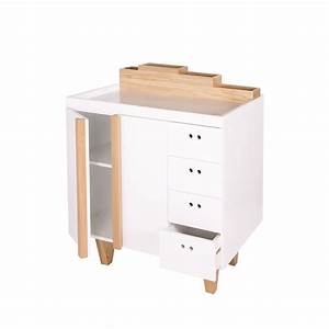 Commode Table Langer
