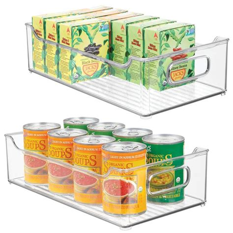 stackable kitchen cabinets stackable storage bins in kitchen cabinets