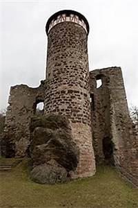 Möbel König Steinbach Hallenberg : hallenburg wikipedia ~ Bigdaddyawards.com Haus und Dekorationen