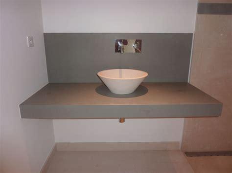 pose vasque sur plan 28 images installer une vasque o 249 et quel mod 232 le choisir espace