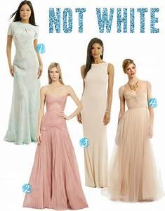 Rent the runway wedding dress rent the runway wedding for Rent a wedding dress